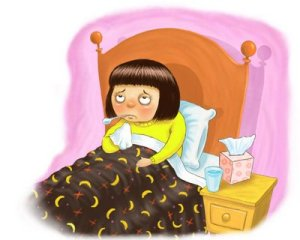 sick-girl