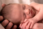 new-born-baby-1a