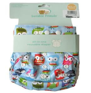 Baby--Reusable-Diaper-JD-DP3936-B_l