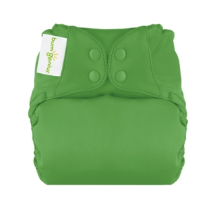 bumgenius-elemental-one-size-cloth-diaper_ribbits400x400