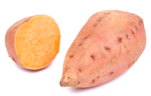 Sweet-potatolarge