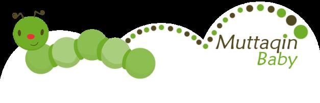 newinchwormheader1