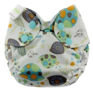 simplex-newborn-snails