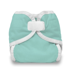 thirsties_diaper_cover_hl_newborn_xs_aqua__54305.1444754716.1280.1280