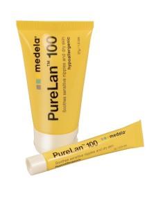 purelan-nipple-cream
