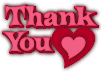thank-you-clipart-Thank_You_Heart